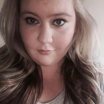Nanny Ballarat: Aimee