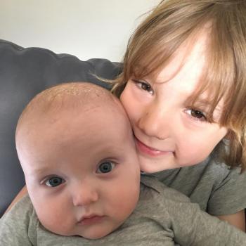 Ouder Vught: oppasadres Nadja