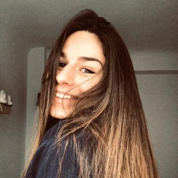 Niñera Alicante: Laura