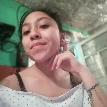 Niñera Ciudad de México: Dari
