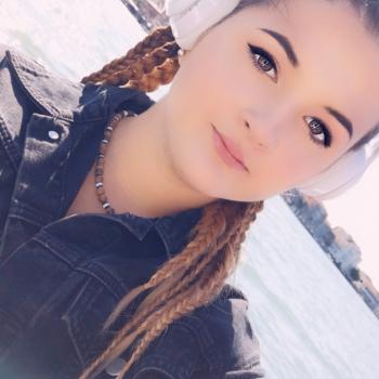 Babysitter Venezia: Giulia