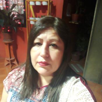 Babysitter in Renca: Raquel