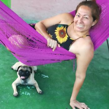Babysitter Acapulco de Juárez: Claudia