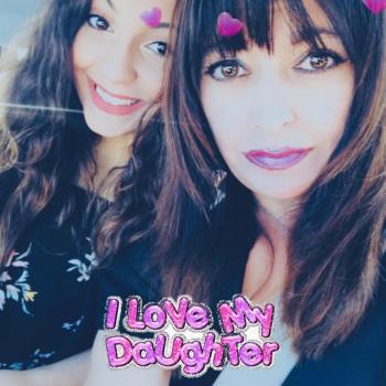 Babysitting job Walnut Creek (California): babysitting job Dina