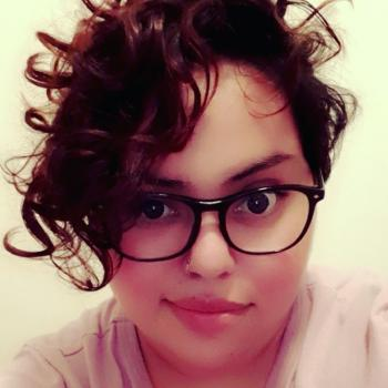 Babysitter San Antonio: Ana Maria