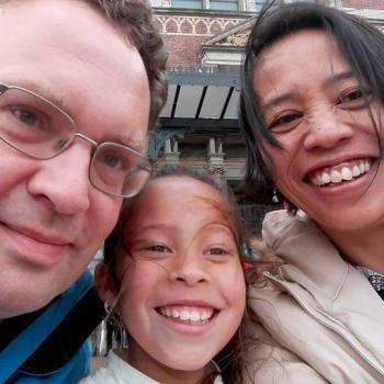 Childcare agency Alphen aan den Rijn: GOB De Kanteling