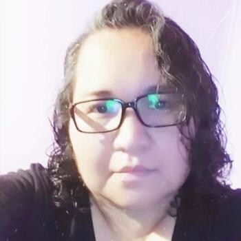 Niñera en Peñalolén: Viviana