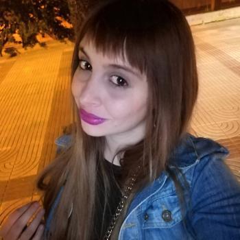 Niñera Pamplona: Yesica