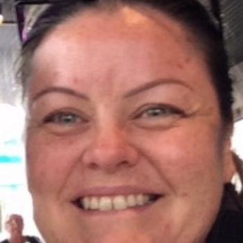 Nanny Melbourne: Clare