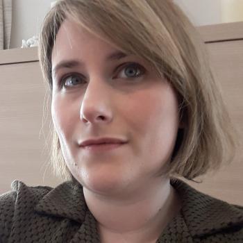Baby-sitting Wakkerzeel: job de garde d'enfants Caroline