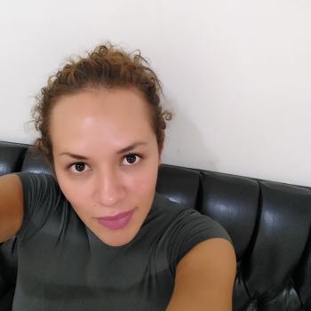 Babysitter Soledad de Graciano Sánchez: Nallely