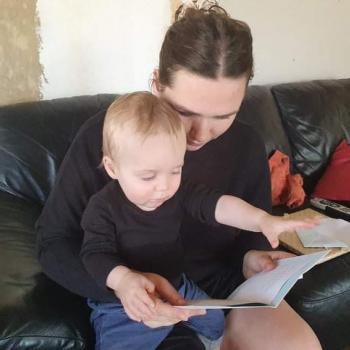 Babysitting job in Gold Coast: babysitting job Lisa