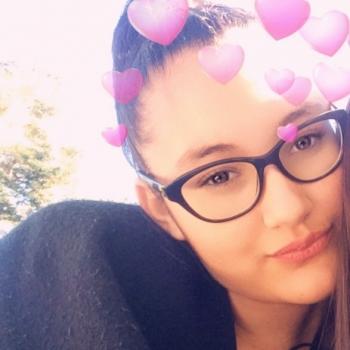 Baby-sitter Montpellier: Semia