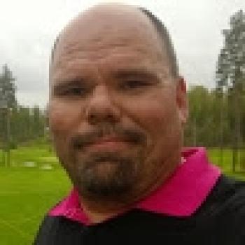 Lastenhoitotyö Laukaa: Lastenhoitotyö Mikko