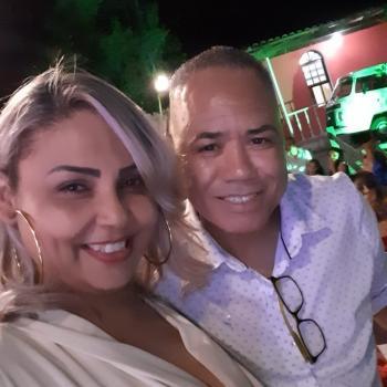 Babysitter Belo Horizonte: Adriana