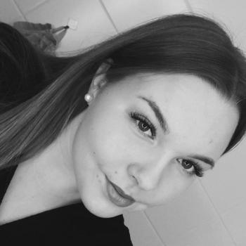 Lastenhoitaja Kuopio: Silja