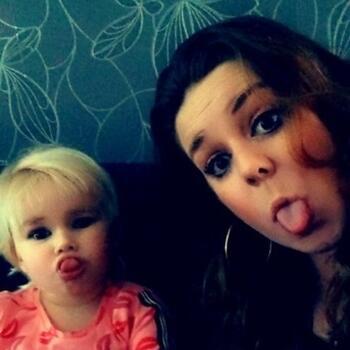 Babysitter in Drachten: Sandra Vellenga