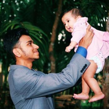 Babysitter Kettering: Sabirul