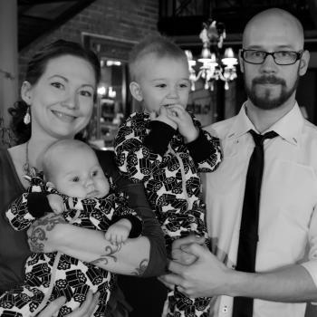 Lastenhoitotyö Ylöjärvi: Lastenhoitotyö Emmi