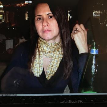 Babysitters in Milano Fiori: Clotilde Servin