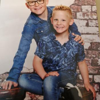 Oppaswerk Heerenveen: oppasadres Fam Bouwens
