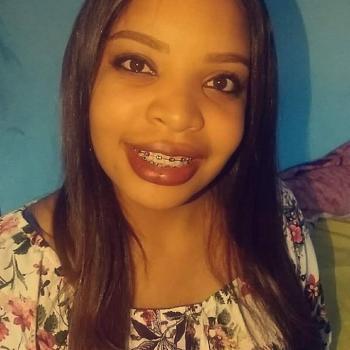 Babá em Campinas: Miryanneh