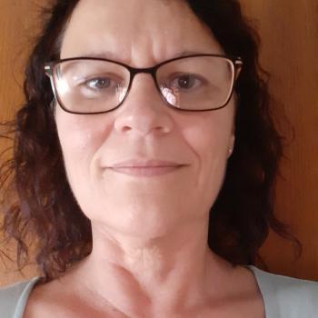 Babysitter Mataró: Montse