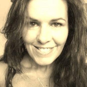 Babysitter Sunshine Coast: Karen