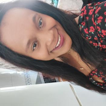 Ama em Aveiro: Sheila pereira
