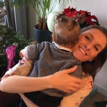 Babysitting job Enschede: babysitting job Elsa