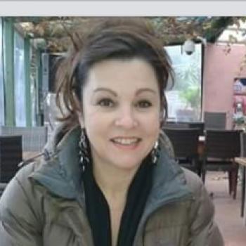 Babysitter Funchal: Teresa Cherry