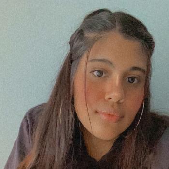Niñera en San José: Maria Celeste