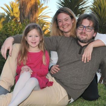 Parent Ixelles-Elsene: babysitting job Camille
