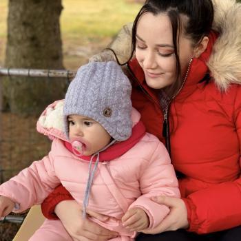 Babysitter Graz: Amra