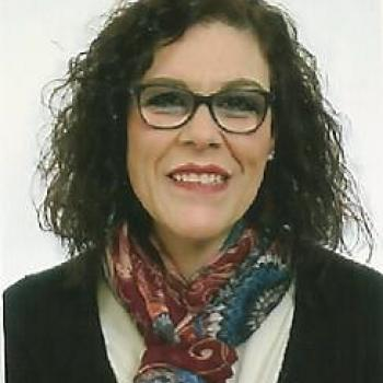 Niñera Elche: ANA