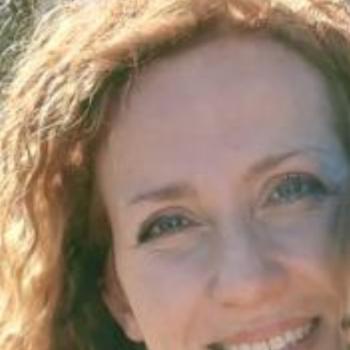 Educatore a Montesano Salentino: Mary
