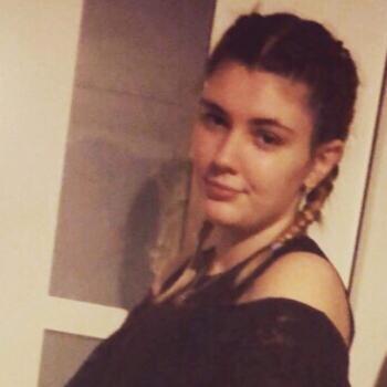 Babysitters in Diekirch: Rita Isabel