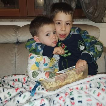 Lavoro per babysitter a Roma: lavoro per babysitter Daniela