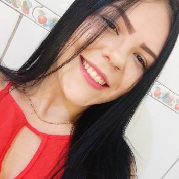 Babá Ribeirão Preto: Denise