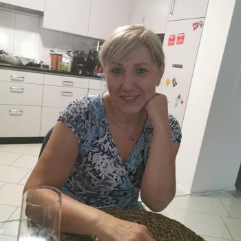 Nanny Winterthur: Renata