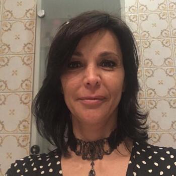 Babysitter Milano: Alessandra
