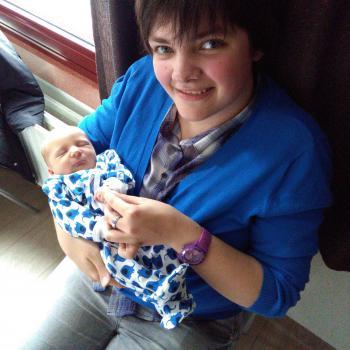 Babysitter Beerse: Hanne