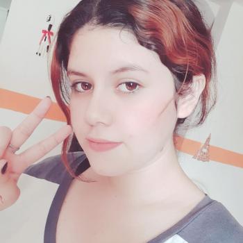Niñeras en Monterrey: Lizbeth