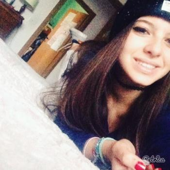 Babysitter a Treviso: Alessia