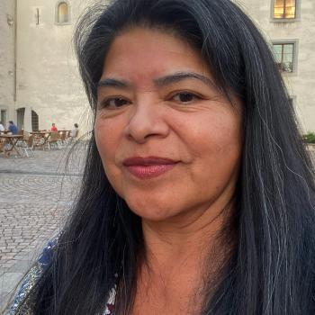 Educatore a Nyon: Francia Maria