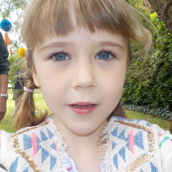 Offre d'emploi pour nounou Anvers: job de garde d'enfants Koen