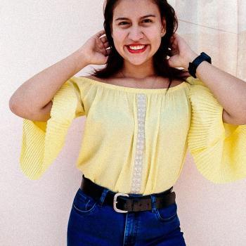 Babysitter Cajamarca: Karen