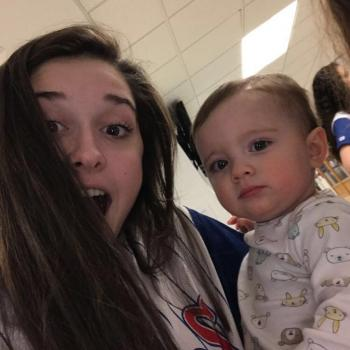 Babysitter Glen Ellyn: Catherine