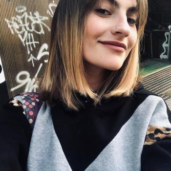 Niñera Valencia: