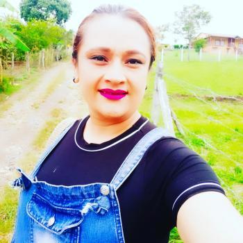 Agencia de cuidado de niños Bogotá: Sandra